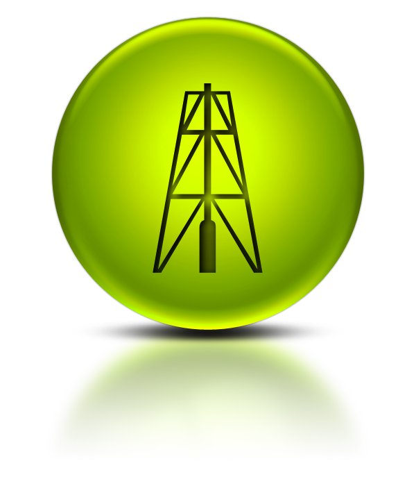 Petroleum Save Icon Format