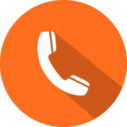 Phone Flat Icon Png image #40282