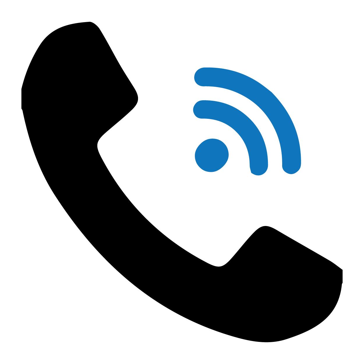 Phone Icon 01