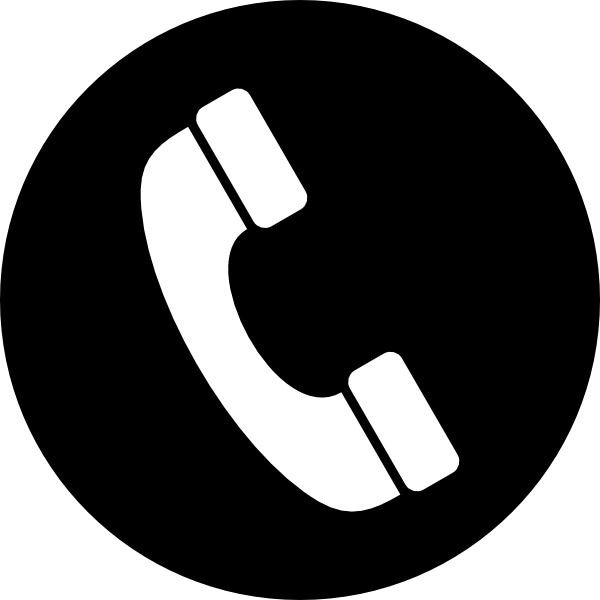 Image result for call icon png