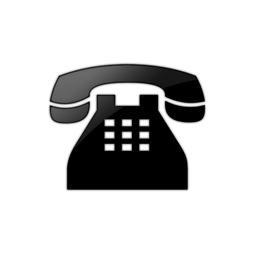 phone icon  transparent phone png images  u0026 vector