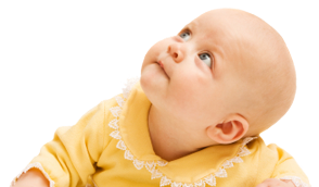 photo baby png