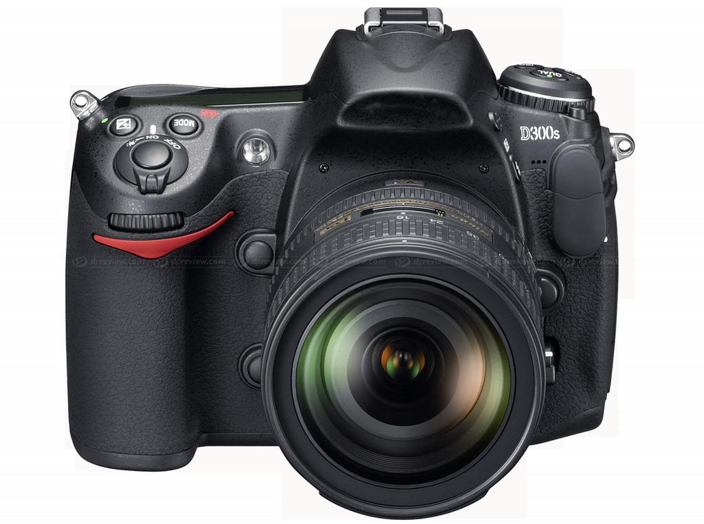 photo camera png image photo camera png image 1850 free