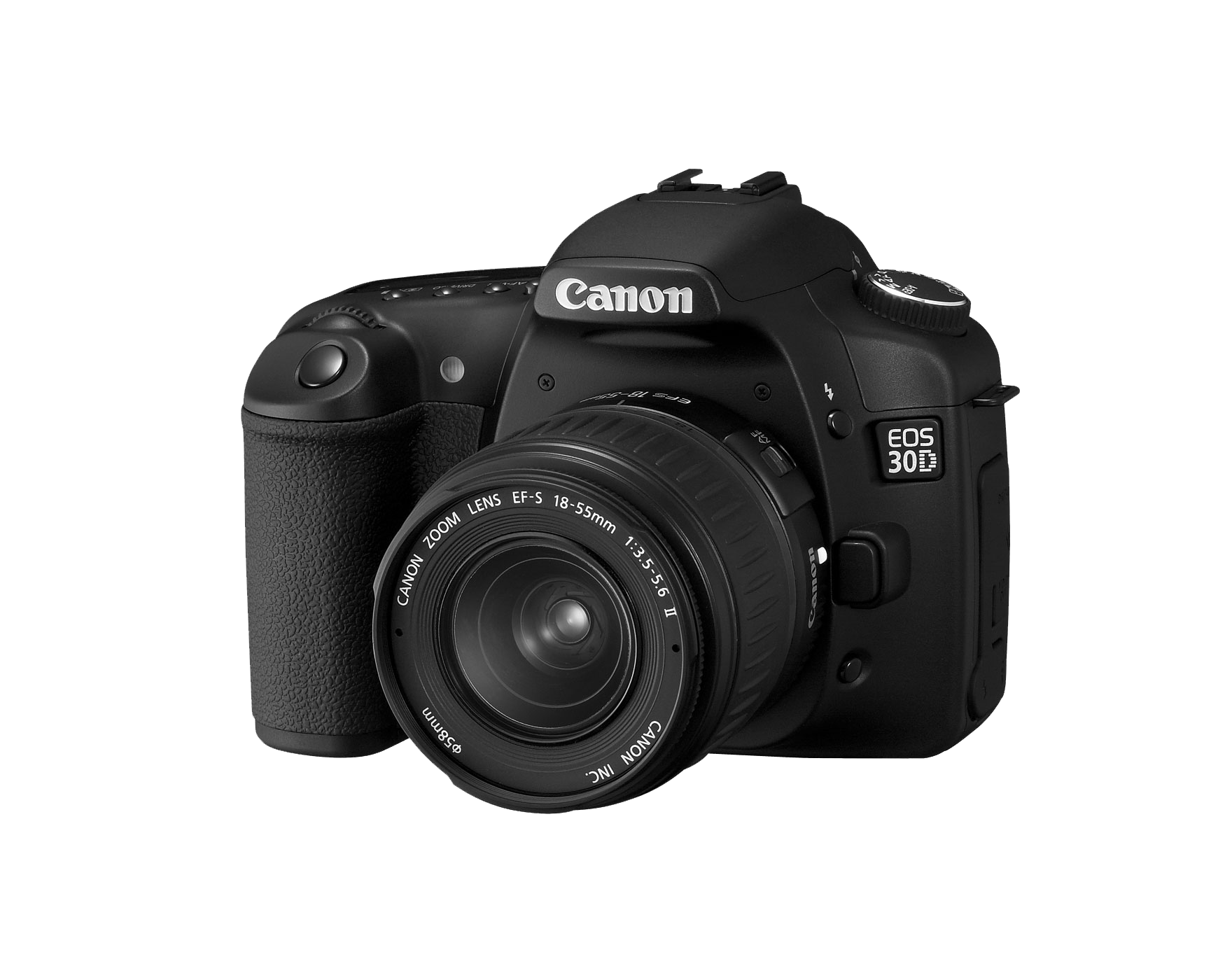 photo camera PNG image  photo camera PNG image