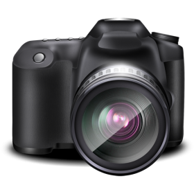 Photo Camera Png Image Photo Cameras Format Png Image Resolution  image #1861