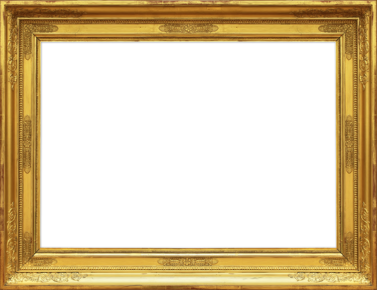 Photo Frame Background Png image #24571