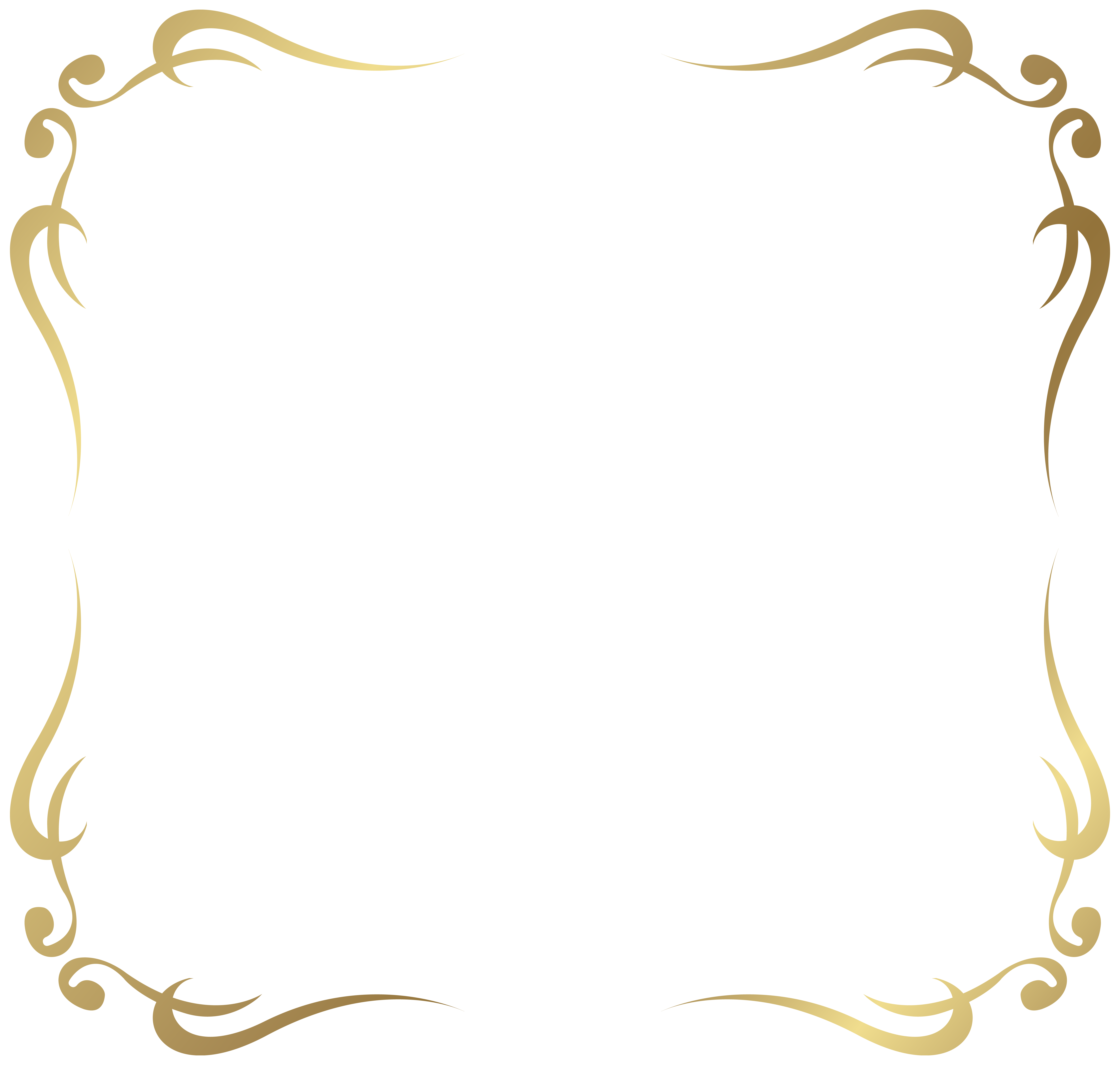 Photo Frame Border download borders PNG images
