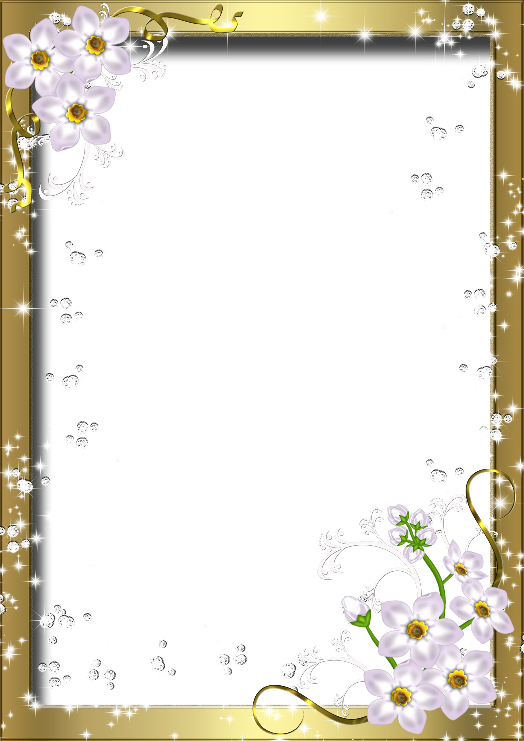 Photo frame transparent png pictures free icons and png backgrounds file photo frame png image 24581 voltagebd Image collections