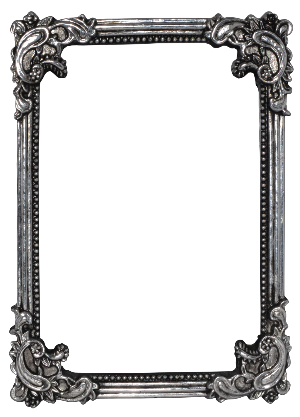 Free Download Photo Frame Png Images