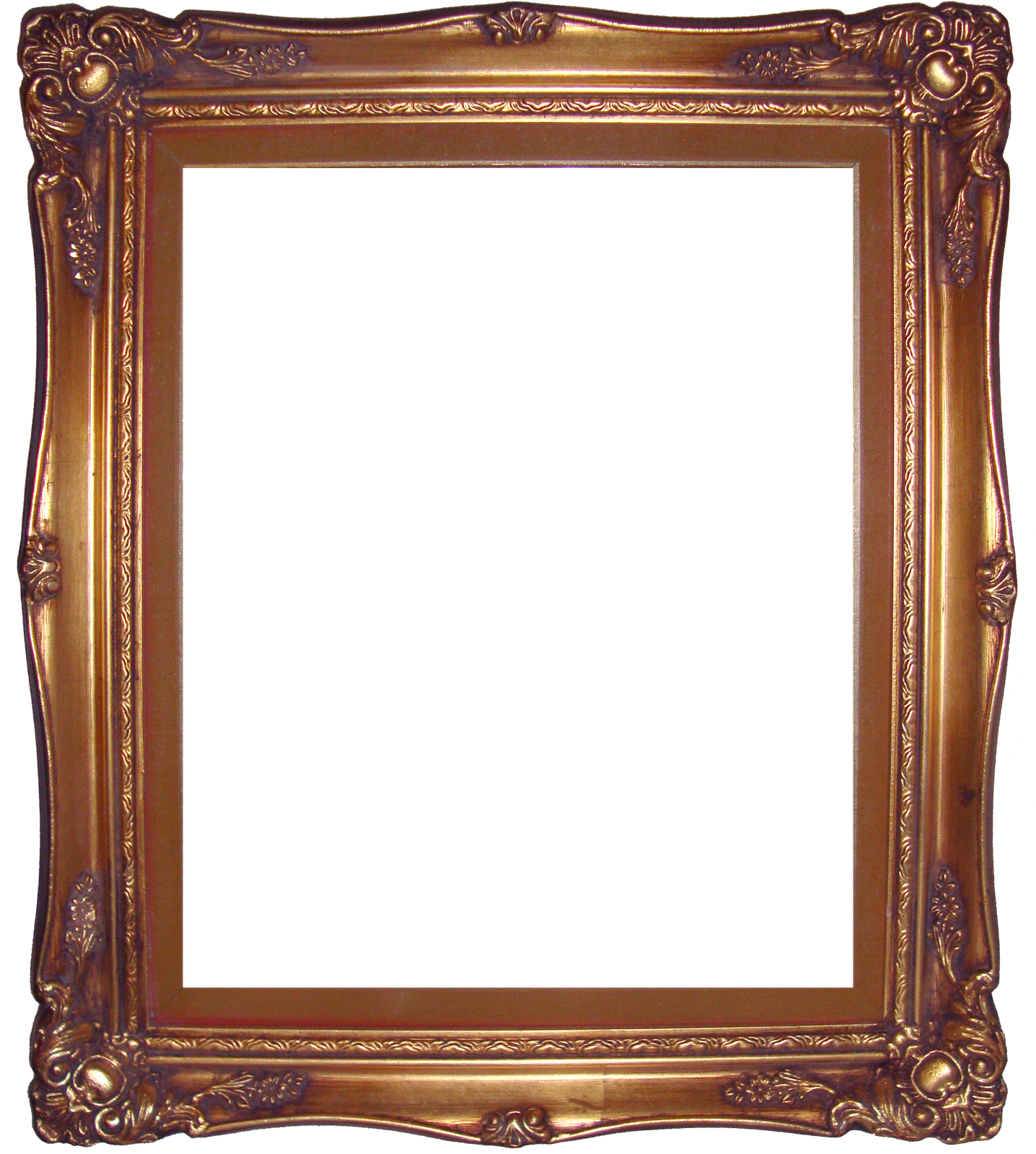 Get Photo Frame Png Pictures image #24589