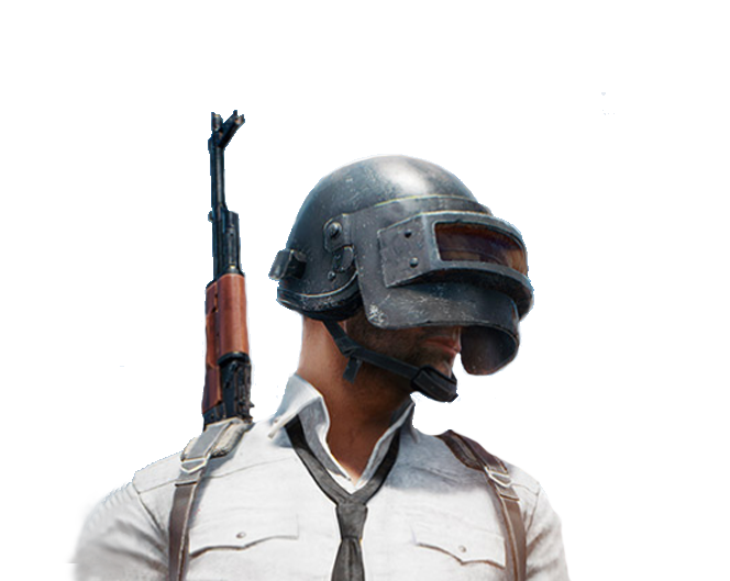 Photo Pubg, Character, Male image #48229