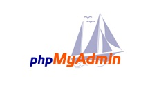 Icon Phpmyadmin Download image #5582