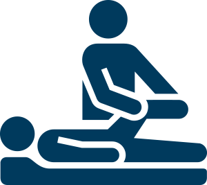 Vector Png Physical Therapy 300x267, Physical Therapy HD PNG Download