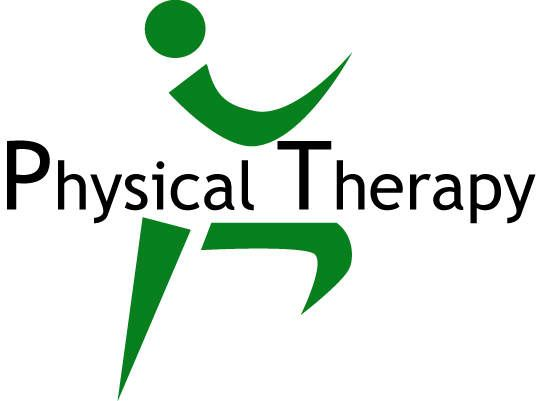 Drawing Physical Therapy Icon image #10937