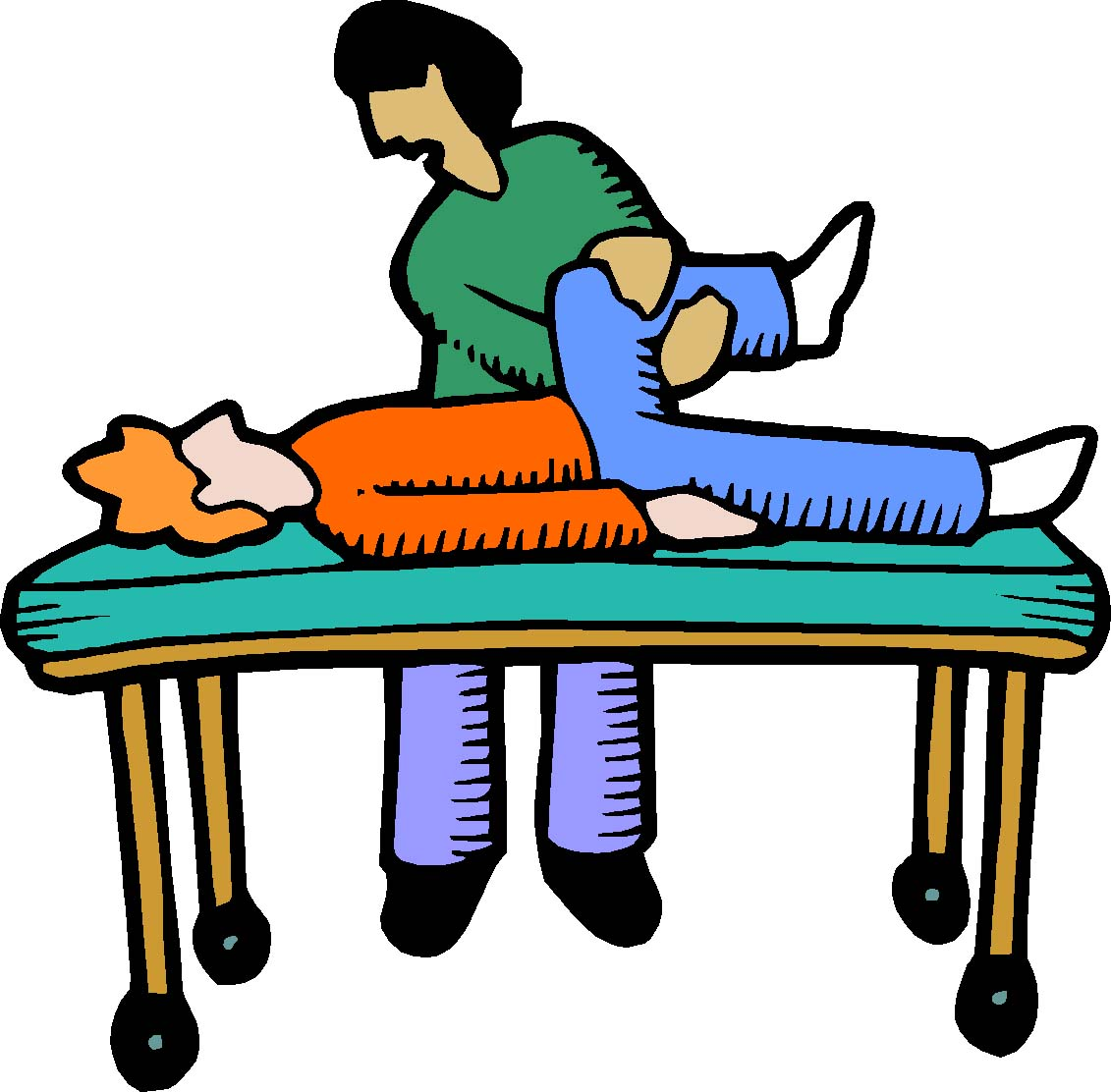Icon Physical Therapy Png image #10943
