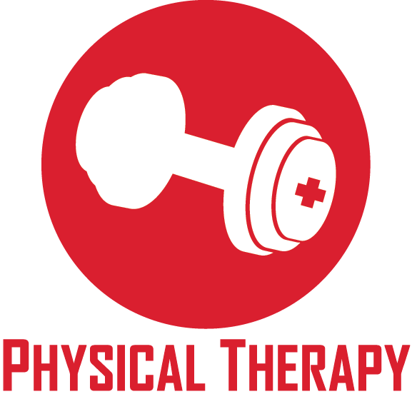Physical Therapy Save Png image #10945