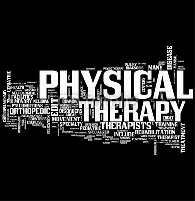 Svg Icon Physical Therapy image #10946