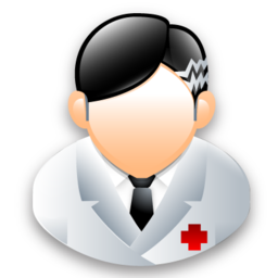 For Physician Icons Windows image #15319