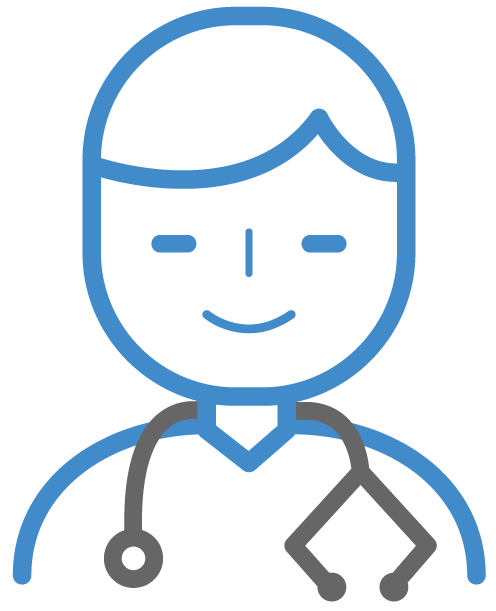Png Transparent Physician image #15331