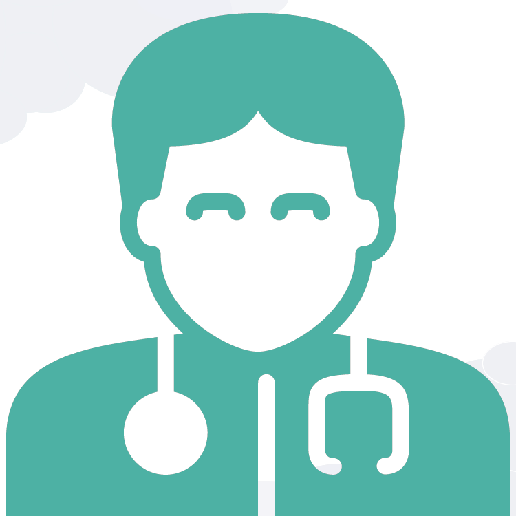 Hd Physician Icon image #15332