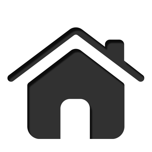 House Png Download Free Vector 512x512, House HD PNG Download