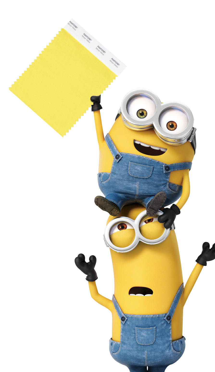 Pics Photos Minion Png