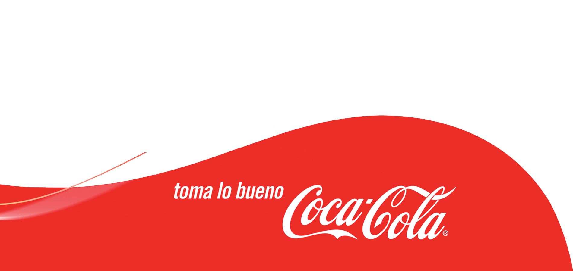 Picture Coca Cola Transparent image #41676