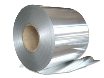 Pictures Of Aluminum Coil image #48433