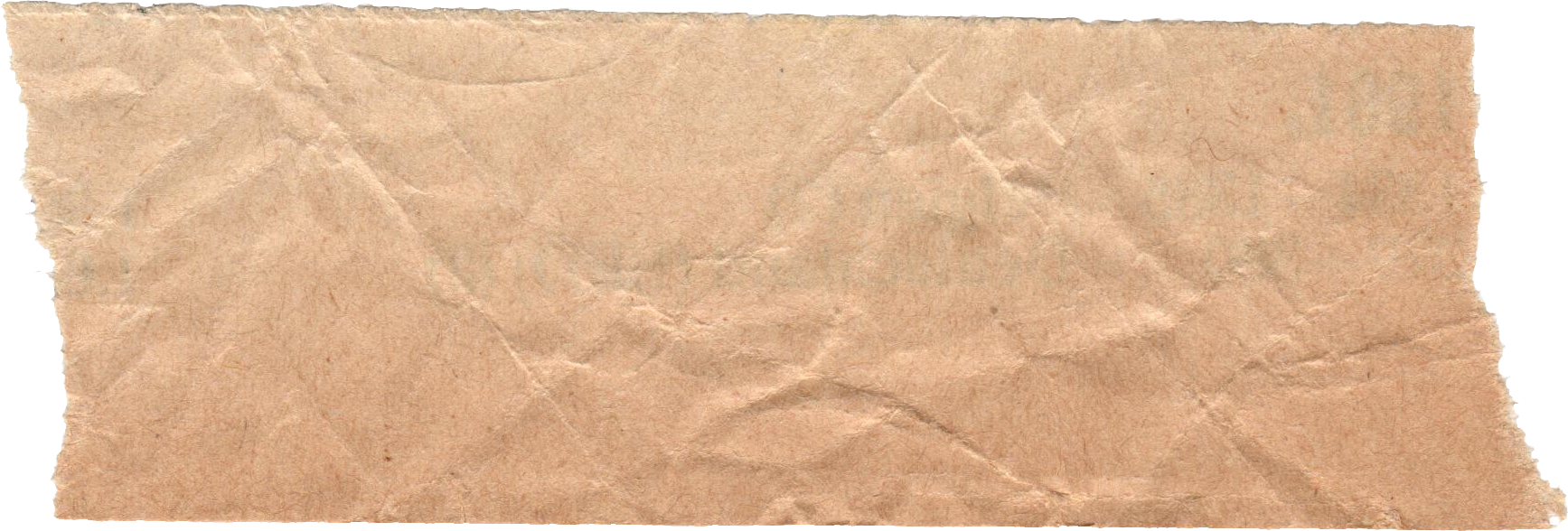 Pictures Of Old Brown Cardboard Paper image #48277