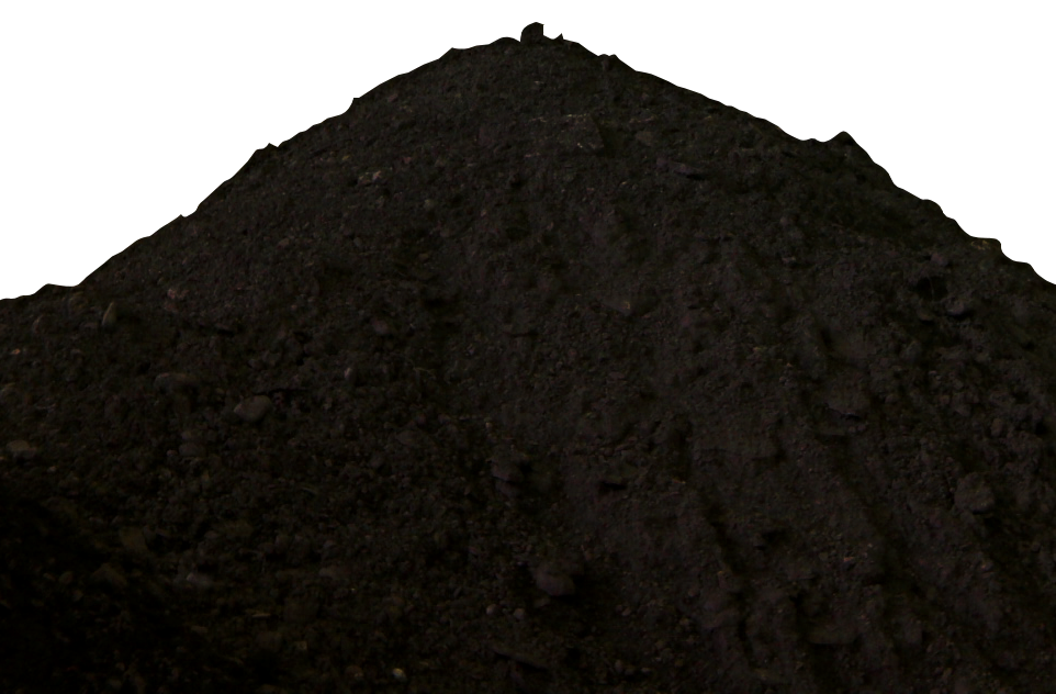 Pile Of Dirt Png image #43612