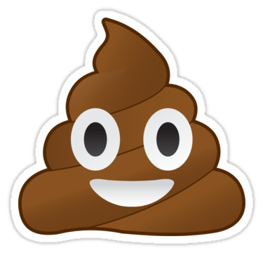pile of poo emoji transparent 42526 free icons and png golf ball clip art transparent background golf ball clip art transparent