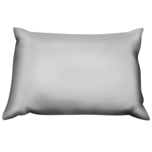 Download Free High-quality Pillows Png Transparent Images image #28436