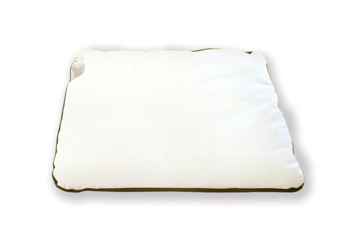Images Download Free Pillows Png image #28446
