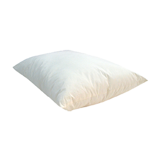 Pillows Best Clipart Png image #28448