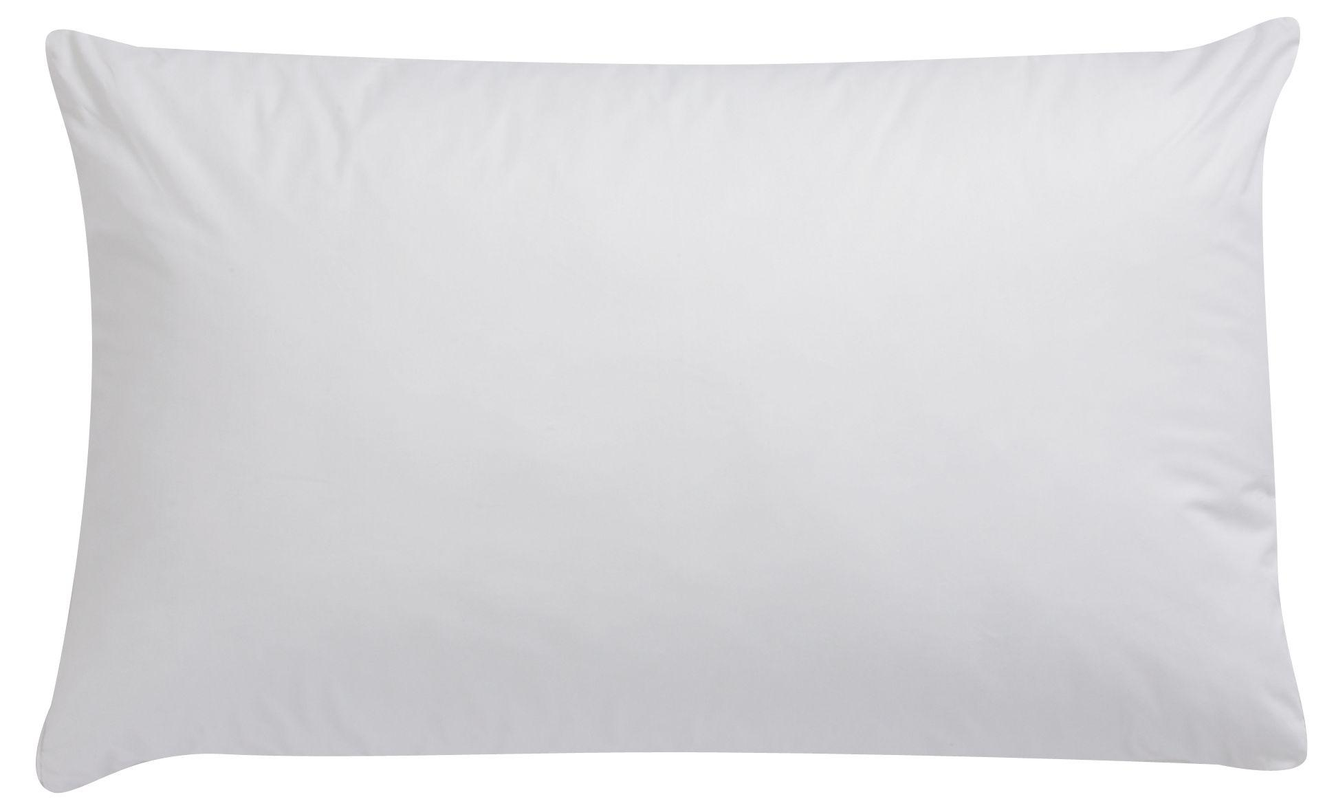 Pillows Png image #28457