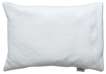 Pillows Png image #28459