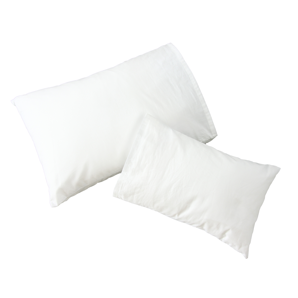 HD Pillows PNG image #28463