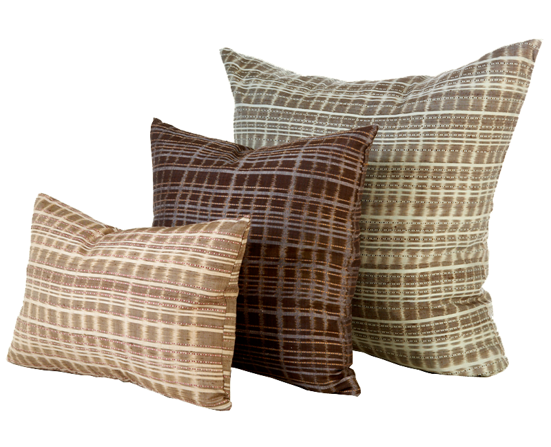 Pillows Png image #28465