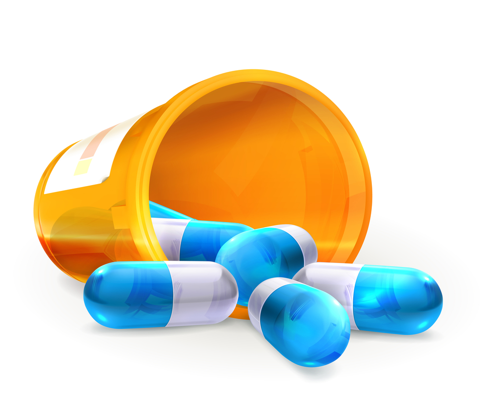 Pills Clipart Png Collection image #33162
