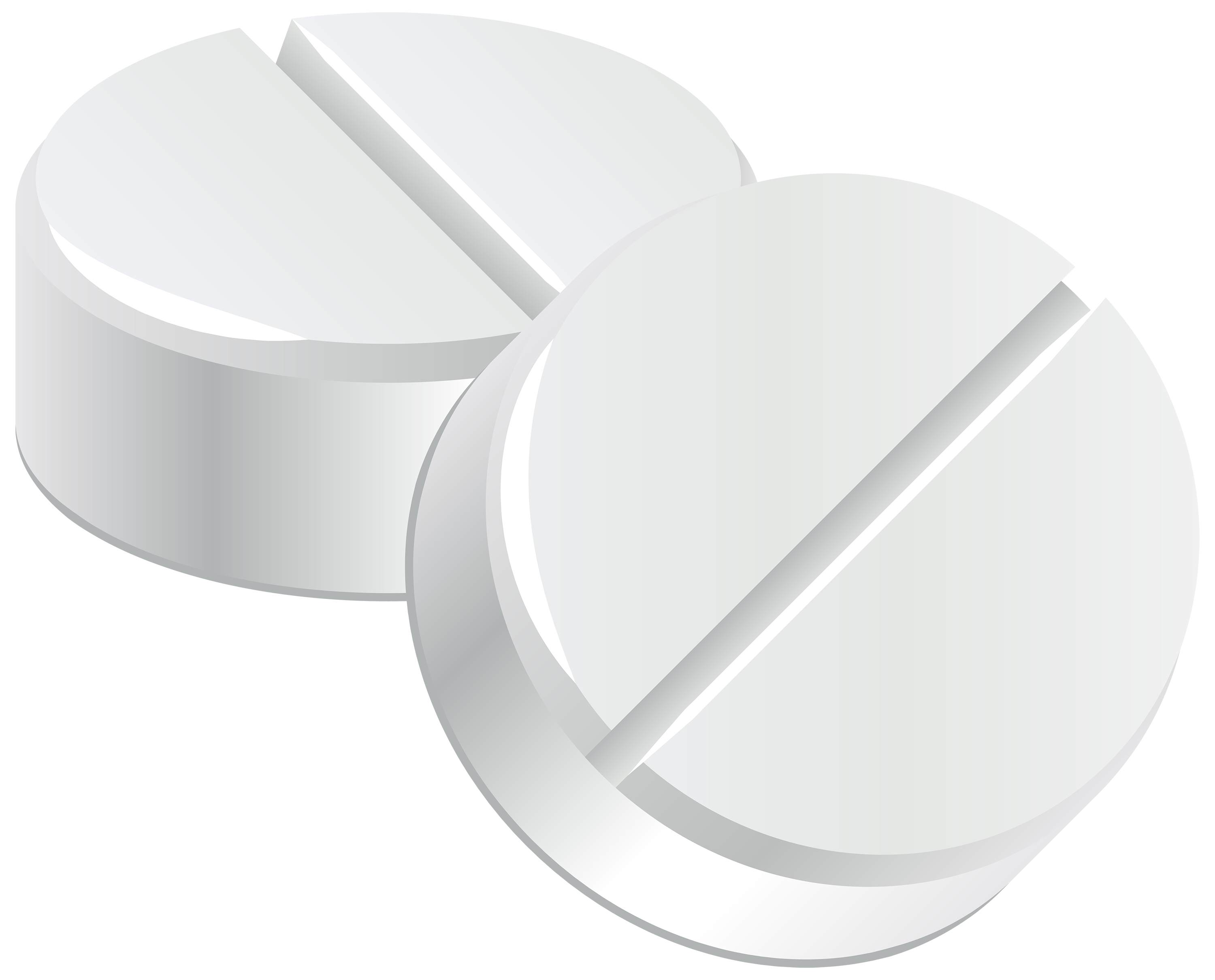 High Resolution Pills Png Icon image #33148