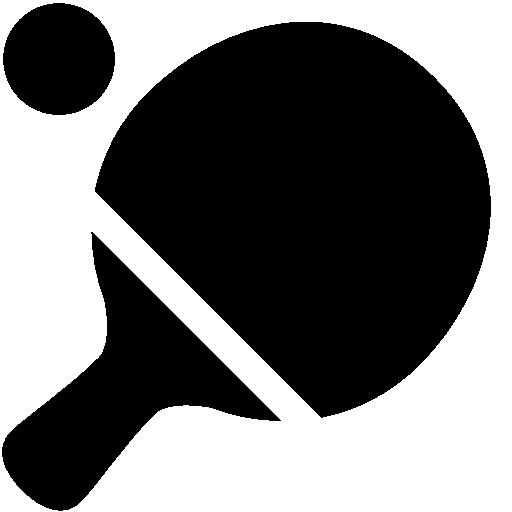 Ping Pong Icon image #39415