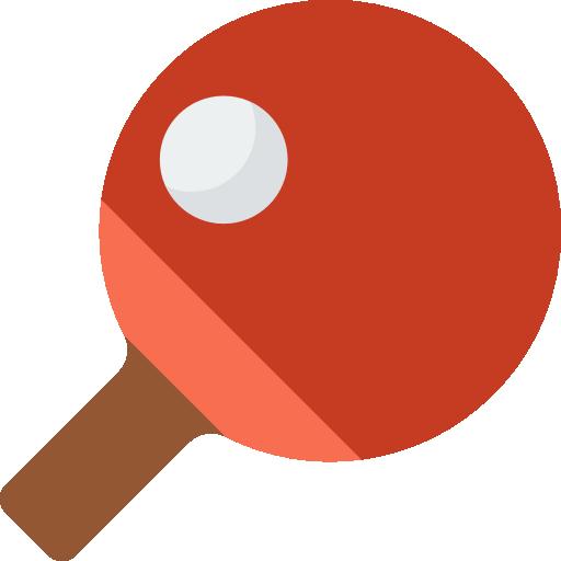 Ping Pong Icon image #39431