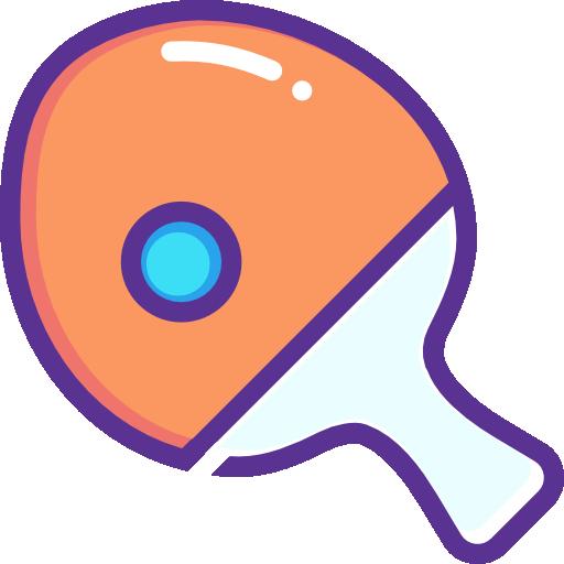 Ping Pong Icon image #39439
