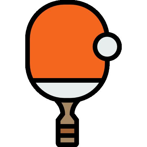 Ping Pong Icon image #39418
