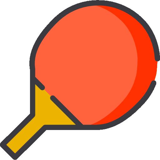 Ping Pong Icon image #39420