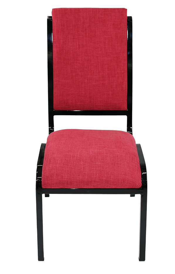 Pink Chair Png image #40544