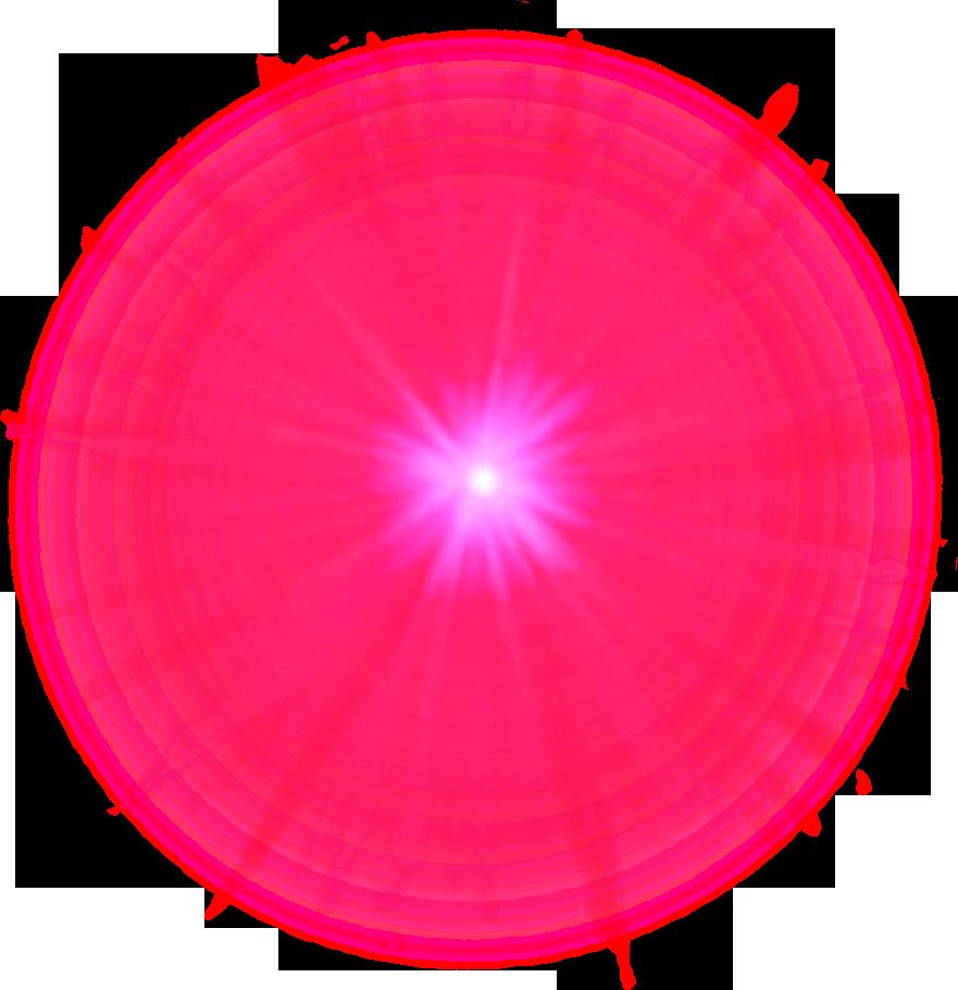 Ͽ� Ͽ� Ͽ� Ͽ� Ͽ� Ͽ� Ͽ� Ͽ� Ͽ� Ͽ� Ͽ� Ͽ� Ͽ� Ͽ� Ͽ� Ͽ� Ͽ� Ͽ� Ͽ� Ͽ� Ͽ� Ͽ� Ͽ� Ͽ� Ͽ� Ͽ� Ͽ� Ͽ� Ͽ� Ͽ� Ͽ� Ͽ� Ͽ� Ͽ� Ͽ� Ͽ� Ͽ� Ͽ� Ͽ� Ͽ� Ͽ� Ͽ� Ͽ� Ͽ� Ͽ� Ͽ� Ͽ� Ͽ� Ͽ� Png: Light Transparent PNG Pictures