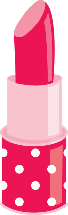 Lipstick Pic PNG image #35164