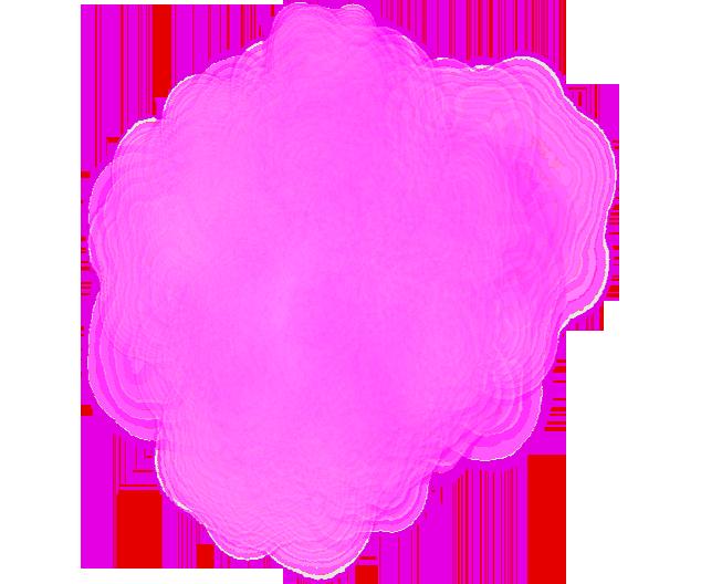 Purple Fire Paint Color