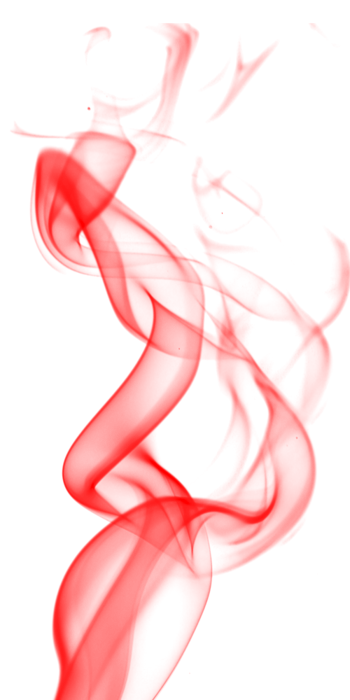 red smoke lines picture png transparent background free download 536 freeiconspng red smoke lines picture png transparent